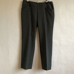Women's Adidas Golf Ankle Pants